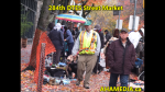 1 AHA MEDIA at 284th DTES Street Market in Vancouver on Nov 15 2015 (59)