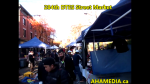 1 AHA MEDIA at 284th DTES Street Market in Vancouver on Nov 15 2015 (6)