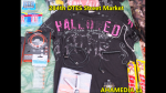 1 AHA MEDIA at 284th DTES Street Market in Vancouver on Nov 15 2015 (61)