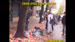 1 AHA MEDIA at 284th DTES Street Market in Vancouver on Nov 15 2015 (62)