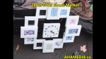 1 AHA MEDIA at 284th DTES Street Market in Vancouver on Nov 15 2015 (63)