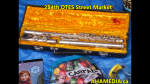 1 AHA MEDIA at 284th DTES Street Market in Vancouver on Nov 15 2015 (64)