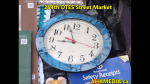 1 AHA MEDIA at 284th DTES Street Market in Vancouver on Nov 15 2015 (66)