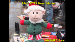 1 AHA MEDIA at 284th DTES Street Market in Vancouver on Nov 15 2015 (67)