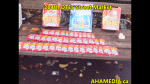1 AHA MEDIA at 284th DTES Street Market in Vancouver on Nov 15 2015 (69)
