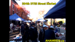 1 AHA MEDIA at 284th DTES Street Market in Vancouver on Nov 15 2015 (7)