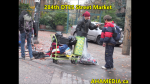 1 AHA MEDIA at 284th DTES Street Market in Vancouver on Nov 15 2015 (70)