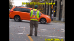 1 AHA MEDIA at 284th DTES Street Market in Vancouver on Nov 15 2015 (71)
