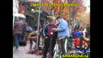 1 AHA MEDIA at 284th DTES Street Market in Vancouver on Nov 15 2015 (72)