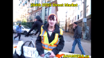 1 AHA MEDIA at 284th DTES Street Market in Vancouver on Nov 15 2015 (8)