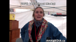 1 AHA MEDIA at 285th DTES Street Market in Vancouver on Nov 22, 2015  (1)