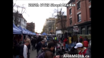 1 AHA MEDIA at 285th DTES Street Market in Vancouver on Nov 22, 2015  (10)