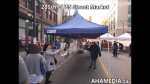 1 AHA MEDIA at 285th DTES Street Market in Vancouver on Nov 22, 2015  (100)