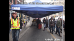 1 AHA MEDIA at 285th DTES Street Market in Vancouver on Nov 22, 2015  (101)