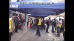 1 AHA MEDIA at 285th DTES Street Market in Vancouver on Nov 22, 2015  (103)