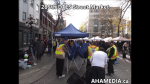 1 AHA MEDIA at 285th DTES Street Market in Vancouver on Nov 22, 2015  (104)