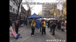 1 AHA MEDIA at 285th DTES Street Market in Vancouver on Nov 22, 2015  (105)