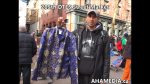 1 AHA MEDIA at 285th DTES Street Market in Vancouver on Nov 22, 2015  (106)