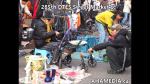 1 AHA MEDIA at 285th DTES Street Market in Vancouver on Nov 22, 2015  (107)