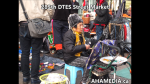 1 AHA MEDIA at 285th DTES Street Market in Vancouver on Nov 22, 2015  (108)