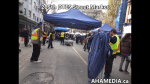 1 AHA MEDIA at 285th DTES Street Market in Vancouver on Nov 22, 2015  (109)