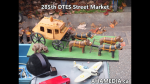 1 AHA MEDIA at 285th DTES Street Market in Vancouver on Nov 22, 2015  (110)