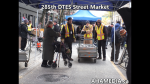 1 AHA MEDIA at 285th DTES Street Market in Vancouver on Nov 22, 2015  (111)