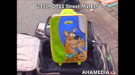 1 AHA MEDIA at 285th DTES Street Market in Vancouver on Nov 22, 2015  (112)