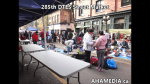 1 AHA MEDIA at 285th DTES Street Market in Vancouver on Nov 22, 2015  (113)