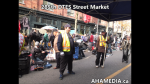 1 AHA MEDIA at 285th DTES Street Market in Vancouver on Nov 22, 2015  (114)