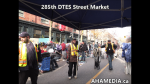 1 AHA MEDIA at 285th DTES Street Market in Vancouver on Nov 22, 2015  (115)
