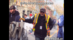 1 AHA MEDIA at 285th DTES Street Market in Vancouver on Nov 22, 2015  (116)