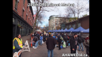 1 AHA MEDIA at 285th DTES Street Market in Vancouver on Nov 22, 2015  (118)