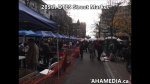 1 AHA MEDIA at 285th DTES Street Market in Vancouver on Nov 22, 2015  (119)