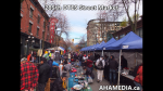1 AHA MEDIA at 285th DTES Street Market in Vancouver on Nov 22, 2015  (120)