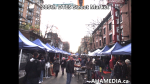 1 AHA MEDIA at 285th DTES Street Market in Vancouver on Nov 22, 2015  (122)