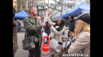 1 AHA MEDIA at 285th DTES Street Market in Vancouver on Nov 22, 2015  (123)