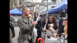 1 AHA MEDIA at 285th DTES Street Market in Vancouver on Nov 22, 2015  (124)