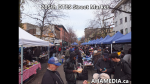 1 AHA MEDIA at 285th DTES Street Market in Vancouver on Nov 22, 2015  (125)