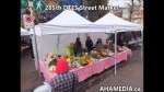 1 AHA MEDIA at 285th DTES Street Market in Vancouver on Nov 22, 2015  (126)