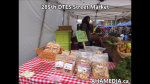1 AHA MEDIA at 285th DTES Street Market in Vancouver on Nov 22, 2015  (127)