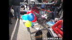 1 AHA MEDIA at 285th DTES Street Market in Vancouver on Nov 22, 2015  (128)