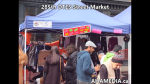 1 AHA MEDIA at 285th DTES Street Market in Vancouver on Nov 22, 2015  (129)