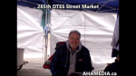 1 AHA MEDIA at 285th DTES Street Market in Vancouver on Nov 22, 2015  (13)