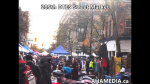 1 AHA MEDIA at 285th DTES Street Market in Vancouver on Nov 22, 2015  (130)