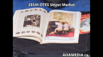 1 AHA MEDIA at 285th DTES Street Market in Vancouver on Nov 22, 2015  (131)