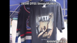 1 AHA MEDIA at 285th DTES Street Market in Vancouver on Nov 22, 2015  (132)