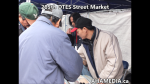 1 AHA MEDIA at 285th DTES Street Market in Vancouver on Nov 22, 2015  (133)
