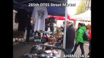 1 AHA MEDIA at 285th DTES Street Market in Vancouver on Nov 22, 2015  (137)