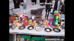 1 AHA MEDIA at 285th DTES Street Market in Vancouver on Nov 22, 2015  (138)